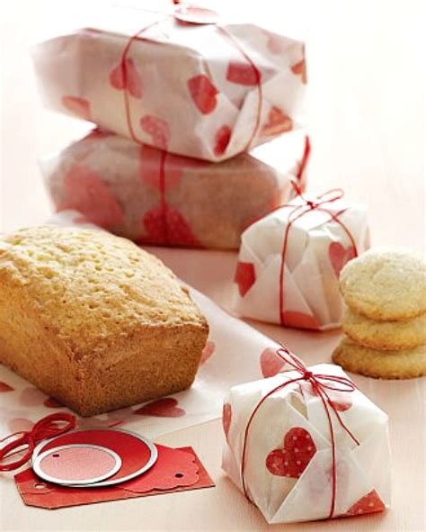 valentines day baked goods s day packaging ideas and printables clean and