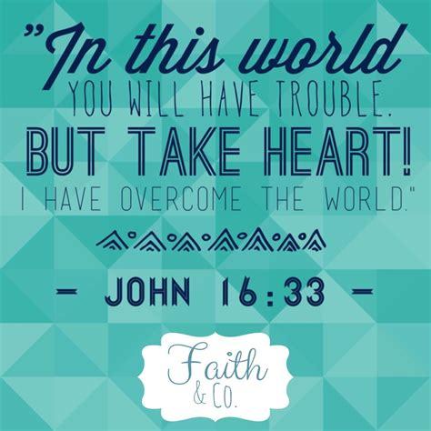 The Verses Of bible verses faith co