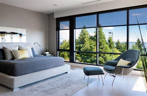 feng shui letto come arredare la tua casa con il feng shui idee interior