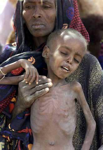 imagenes de niños que pasan hambre 146 millones de ni 241 os sufren hambre edici 243 n impresa el