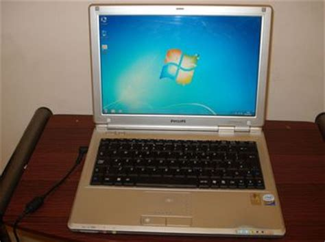 Philips X55p Pink Laptop by Pink Philips Freevents 12 1 Intel Dual Laptop