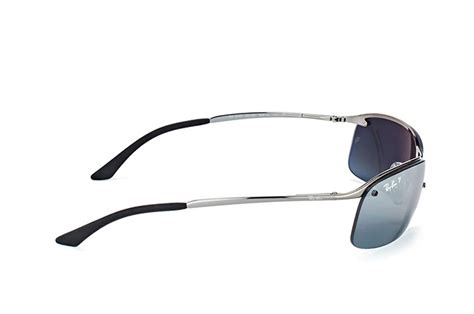 ray ban top bar 3183 ray ban top bar rb 3183 004 82