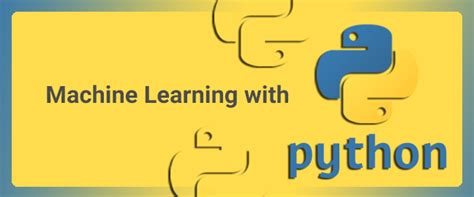 python tutorial machine learning python machine learning payment mcal global pune
