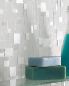 Bathroom Wallpaper Tile Effect by Bathroom Wallpaper Tile Effect Gallery