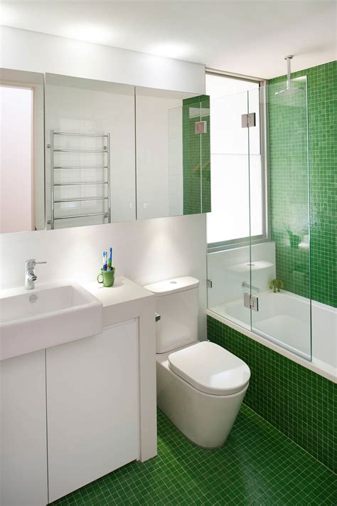 how to make a bathroom look bigger with tiles how to make a small bathroom look bigger tips and ideas