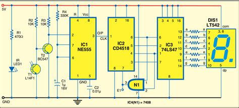 efy circuits electronics for you circuit diagrams intergeorgia info
