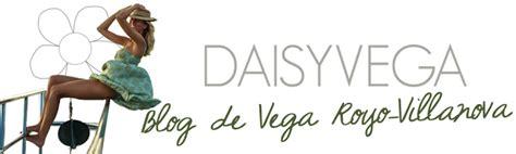 preguntas para una entrevista gastronomica mis preguntas a daisy by gelenne paperblog