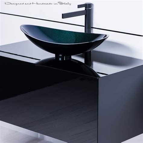what is matte sink modern matte black bathroom faucet and black vessel sink combo