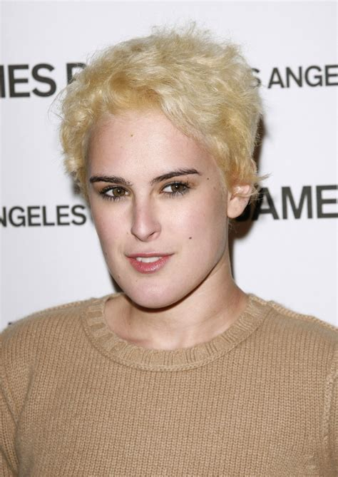 celebrities with bad hair photos the worst celebrity hair of all time hairstyles
