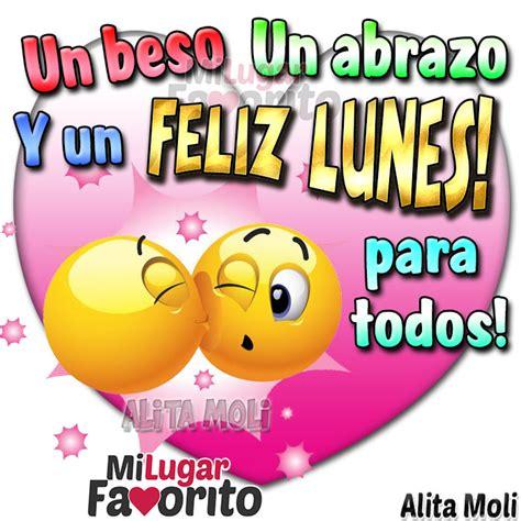 imagenes de feliz lunes bonitas hermosas tarjetas de feliz lunes con frases para whatsapp