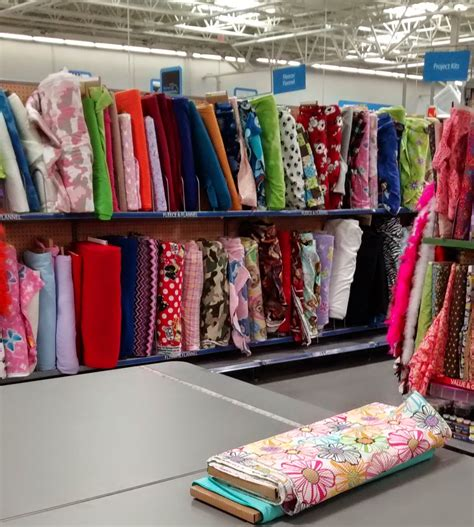 walmart fabric section walmart fabric section 28 images happy cottage quilter