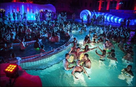 party in the bathroom bath party tickets on sale szechenyi baths