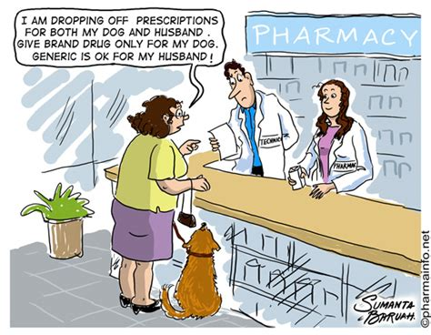 prescription humor the compassionate application of medicinal humor books generic drugs all about drugs