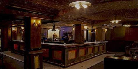 top bars in hollywood 21 best bars in la