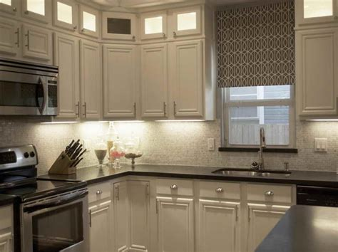 Kitchen Cupboard Makeover Ideas by Kitchen Outdated Kitchen Makeovers Idea With Grey
