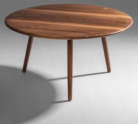 Retro Coffee Table Designs Pleasant Retro Coffee Table For Fresh Home Interior Design Furniture Stockinaction