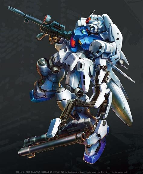 Gundam Mobile Suit 39 best 39 gundam images on gundam mobile