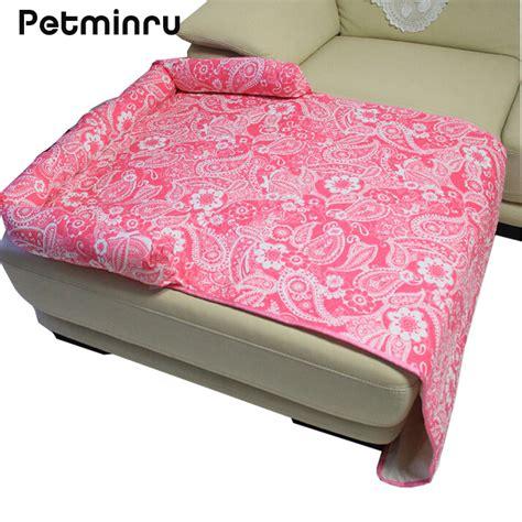 divano letto grande grande divano acquista a poco prezzo grande divano