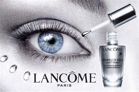 Daftar Serum Lancome lancome genifique yeux light pearl pantip iron