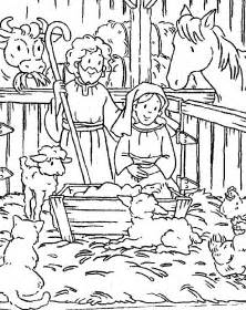 baby jesus coloring pages baby jesus coloring page az coloring pages