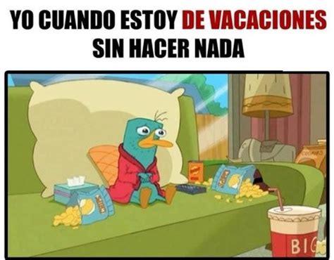 Imagenes Sobre Vacaciones Graciosas | yo cuando estoy de vacaciones humor risa graciosas