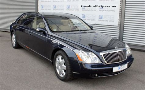 how can i learn about cars 2008 maybach 62 lane departure warning service manual 2008 maybach 62 how to replace the radiator 2008 maybach 62 teterboro nj used