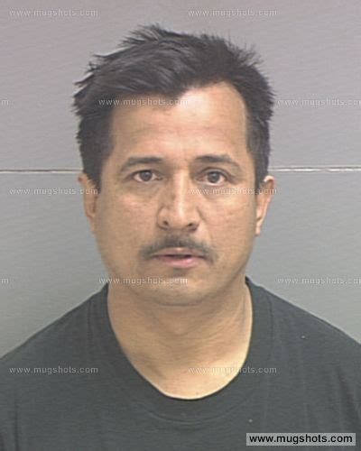 Salt Lake County Arrest Records Jose Barajas Ramirez Mugshot Jose Barajas Ramirez Arrest Salt Lake County Ut