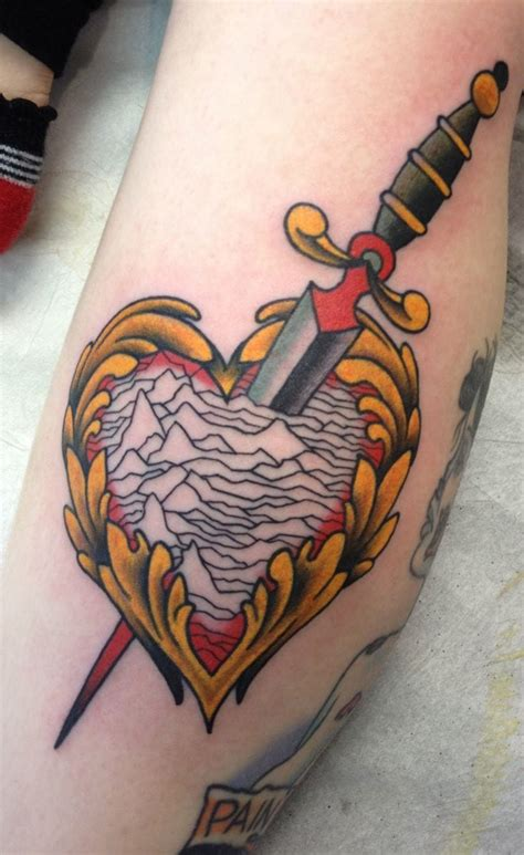 bape tattoo 40 heartbreakingly beautiful division tattoos tattoodo