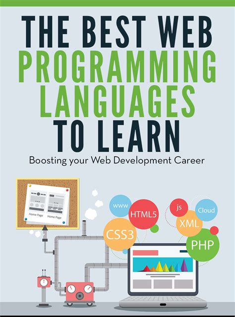 best on the web the best web programming languages to learn free ebook