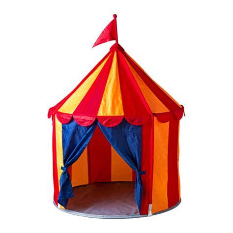 Tenda Ikea cirkust 196 lt children s tent ikea