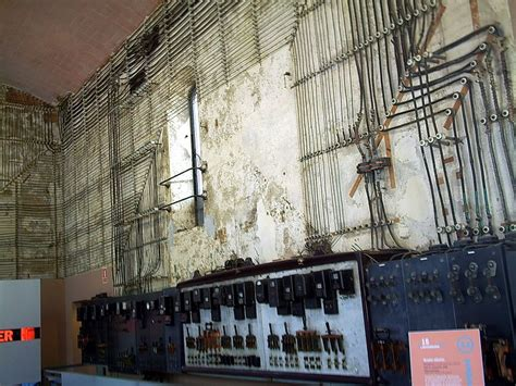 Knob And Wiring History by A Brief Overview Of Interior Electric Wiring Duquesne