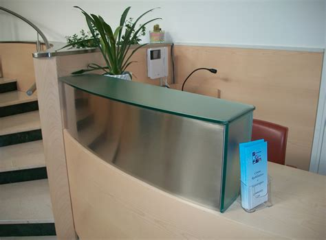mensole ikea vetro mensola vetro ikea bagno minimis co