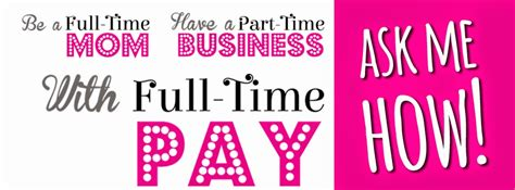 Detox Market Sales Associate Hour by Paparazzi By Andrea Faq About Paparazzi Jewelry And