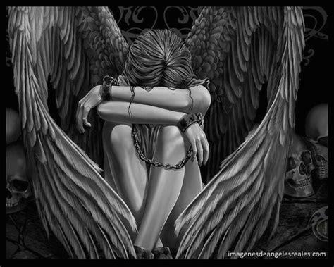 imagenes tristes en 3d imagenes angeles llorando mayo 2018