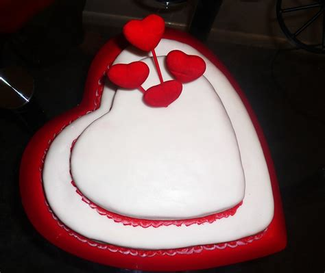 Chocolate cake fantastic chocolate gift purple cake strawberry cakes