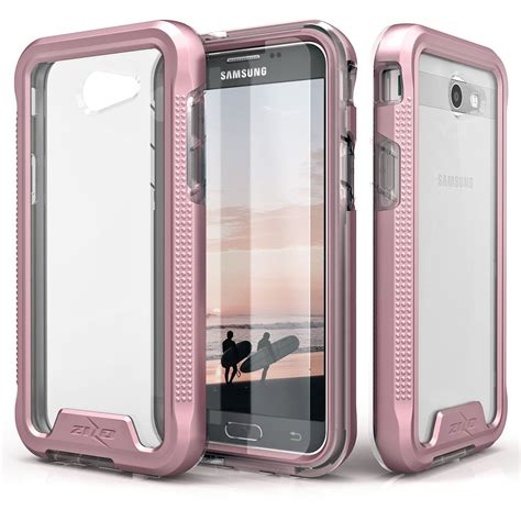 Casing Samsung J7 2015 Photo Custom Hardcase Cover for samsung galaxy j7 2015 zizo ion tempered glass tough armor cover ebay