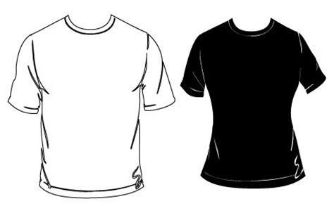 blank tshirt   clip art  clip art