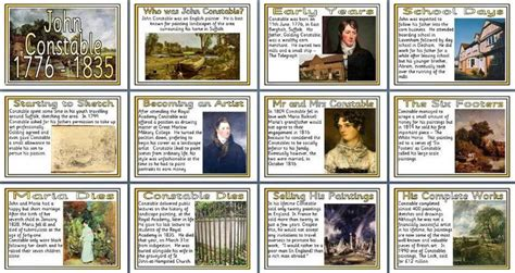 turner biography ks2 17 best images about art and design technology on