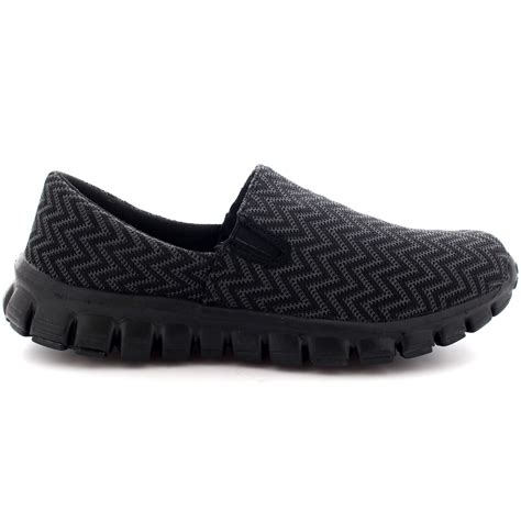 slip on athletic shoes mens mens sports slip on shoes walking office