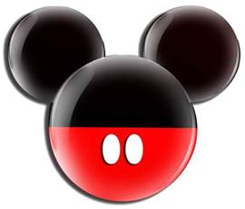 mickey mouse ears clipart free download clip art free