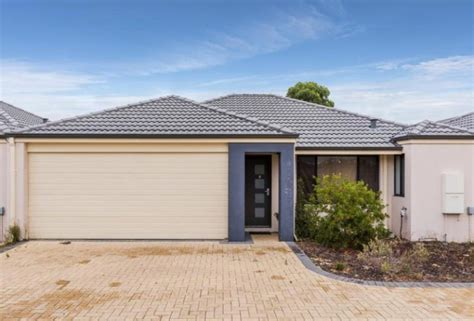 steps to buying a house qld no street name provided dakabin qld 4503 house for rent allhomes