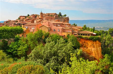 best things to do in aix en provence things to do in aix en provence lonely planet