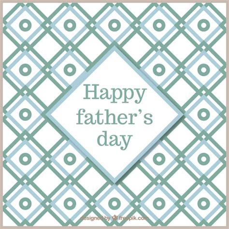 para fotos para editar gratis dia del padre mejor apexwallpapers com plantilla de tarjteta para el d 237 a del padre descargar