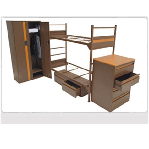 Institutional Bunk Beds All Types Of Institutional Grade Bunk Beds Fast Delivery Nationalfurnishing