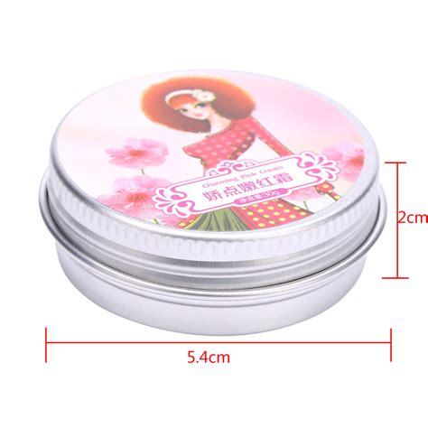 Ql Underarm Lightening 30g skin intimate bleaching pinkish whitening lighten underarm lip ebay