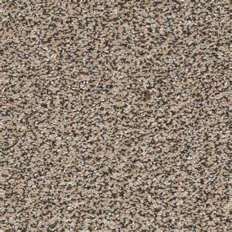 shaw floors carpet choose me discount flooring liquidators