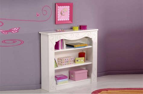 Meuble Chambre Fille joli meuble de chambre fille trendymobilier