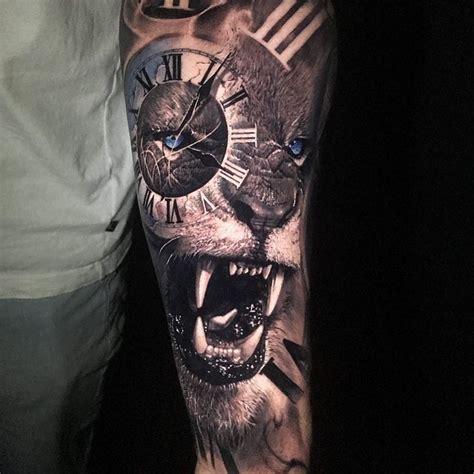 mata mata tattoo shop 63 2k followers 875 following 2 612 posts see
