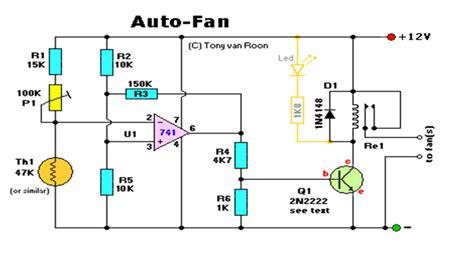 desain rangkaian elektronik lu baca led kumpulan skema rangkaian elektronika anak elektro wajib baca