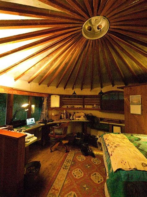 for love of yurts love yurts
